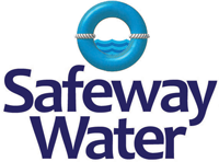 Safeway Water - water treatment products