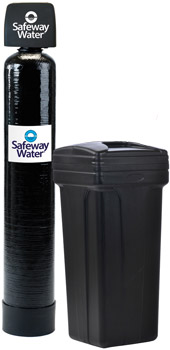 Water Softener System - Signature Series